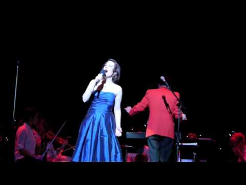 Over The Rainbow at the State Theatre, Playhouse Square
