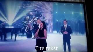 Egg Thrower,Britains got Talent,Final 2013,Girl throws eggs,at Simon Cowell