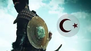 CVRTOON - Plevne Trap Turkish Music Video