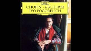 Chopin Scherzo 1 (Pogorelich) - stamps