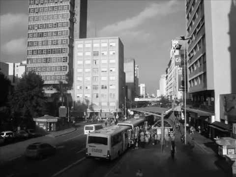 A cidade – Caxias do Sul