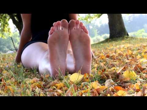 Tall blonde girl big soles part 1 from YouTube · Duration:  5 minutes 40 seconds