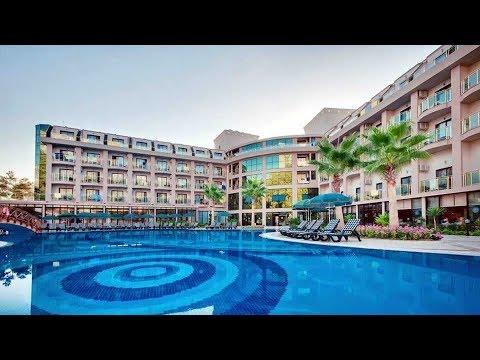 Eldar Resort 4*