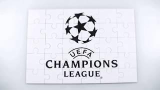 Sledujte šlágr Ligy mistrů mezi PSG - Bayern na O2 TV Sport