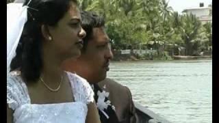 Konkani song Sacrament zodlo Ivor da Cunha