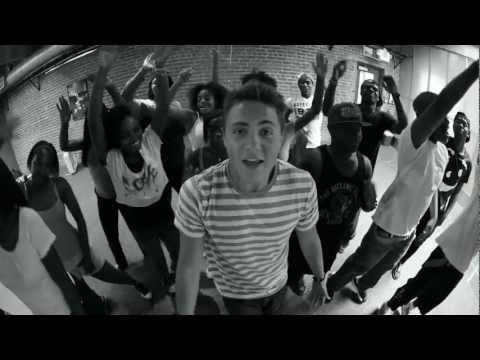 IanJ- Dancing On a Landmine (Ft Steve Mast)