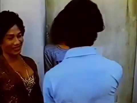 Malaysia half man half woman - Asia vintage documentary part1