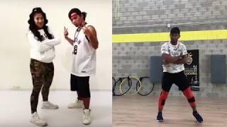 Jaleo - Nicky Jam X Steve Aoki - Zumba by Cesar Moquete - Prince Paltu - Madelle Paltu