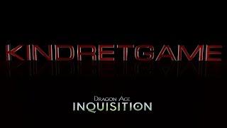 Dragon Age: Inquisition Xbox 360 не устанавливает 1 диск (решение проблемы)(, 2016-06-08T15:17:08.000Z)