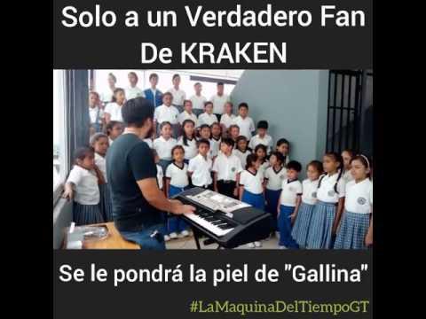 lenguaje de mi piel  Niños Del COLEGIO AMERICANO MENNO LA MESA CUNDINAMARCA! (Colombia),