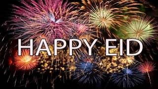 happy eid 2017 eid mubarak wishes eid greetings eid ul fitr e card eid whatsapp video