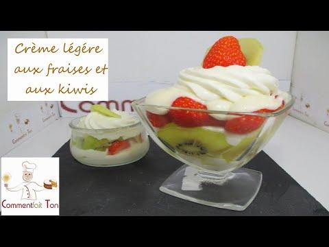 crème-légére-aux-fraises-et-aux-kiwis-(blanc-manger)-par-commentfait-ton