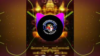 Adchithooku   Remix   Dj Yogz   Feat Thaipusam Remix   2K19 l MixStation Crew  
