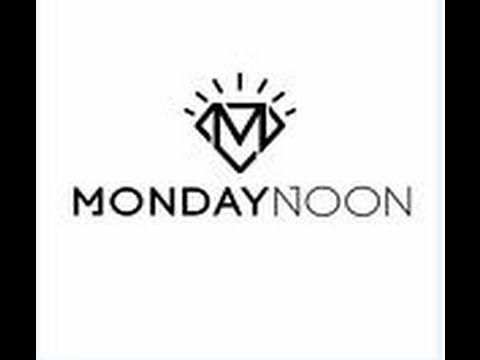 Jewelry Review  MondayNoon ( CLOSED!!!!)