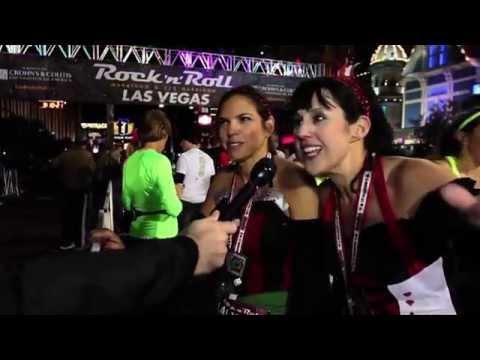 Rock 'n' Roll Las Vegas 2015 Mp3