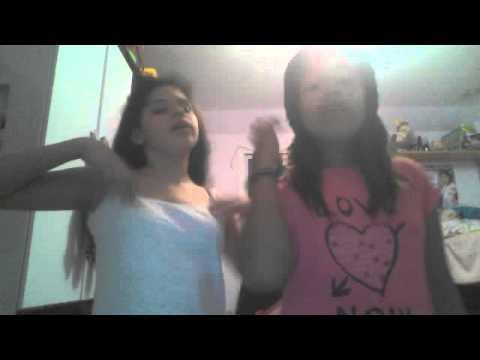 Vídeo de webcam del 22 de noviembre de 2014, 20:03 (PST)