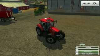 Farming Simulator 2013 Titanium Edition DLC Vid 2(, 2013-10-19T12:00:01.000Z)
