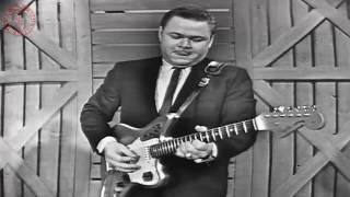Roy clark 12th street rag guitar instrumental live perfomancewhen the cowboy sings facebookhttps://www.facebook.com/westernswing2000/when we...