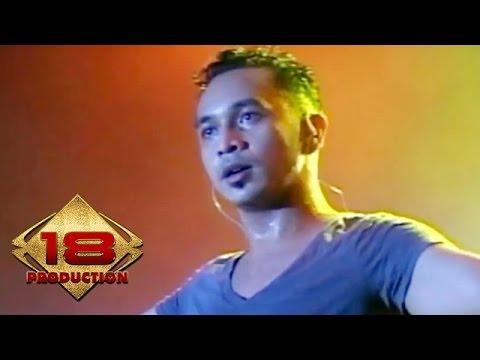 Nidji - Heaven (Live Konser Tasikmalaya 31 Maret 2012)