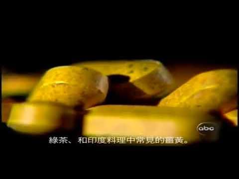 ??ABC????? News Chinese LifeVantage   Protandim