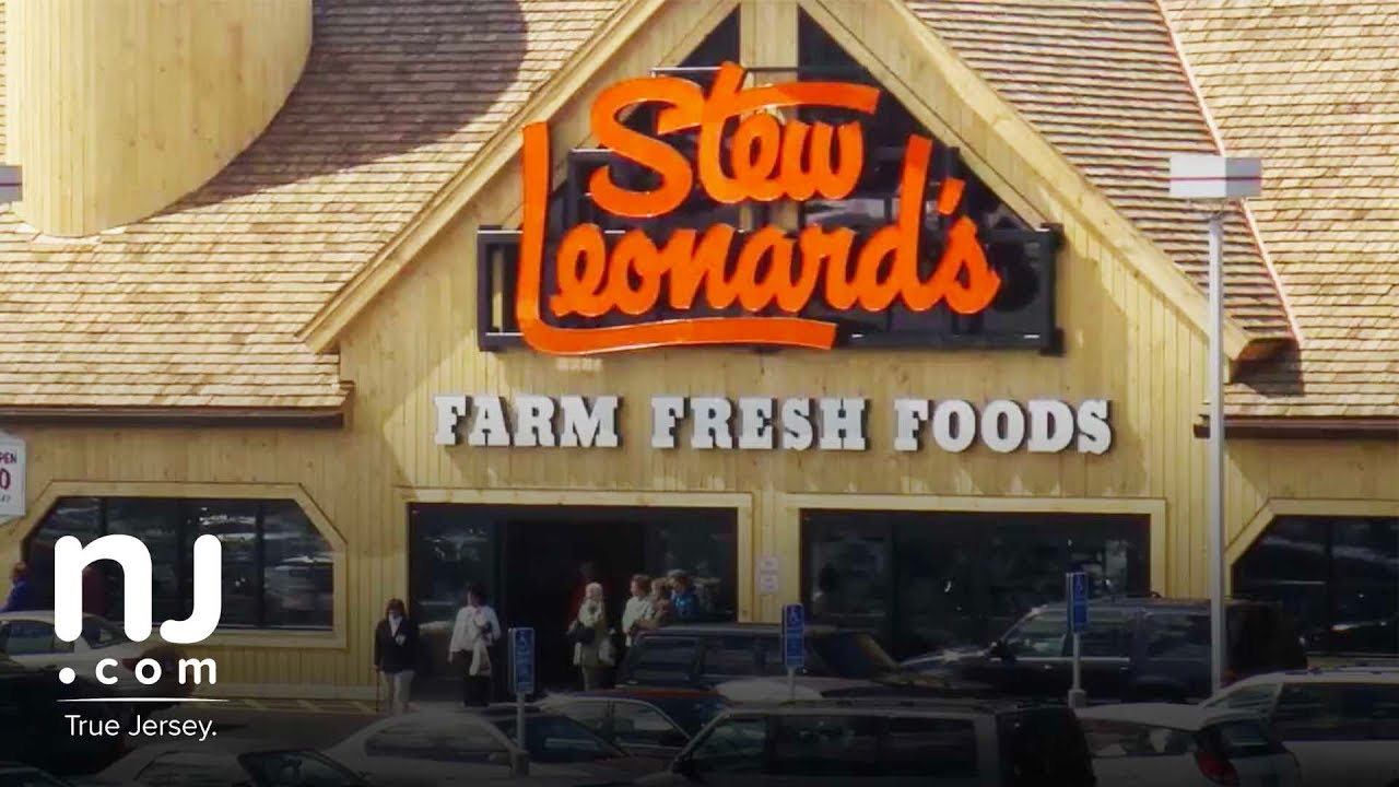stew-leonard-s-supermarket-could-be-coming-to-this-n-j-mall