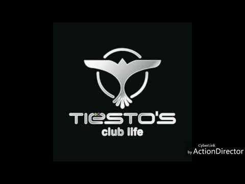 Tiësto's Club Life Episode 228 Hour 2 (Podcast)