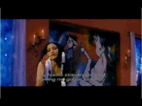 Bhavana hot in kabbina jalle By B.Jayaree & Ram Prasad