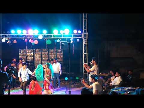 Shree Balaji Digital Floor Didwana Mohit Sikhwal