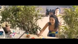 Neighbors   Official Red Band Trailer Seth Rogen, Rose Byrne, Zac Efron