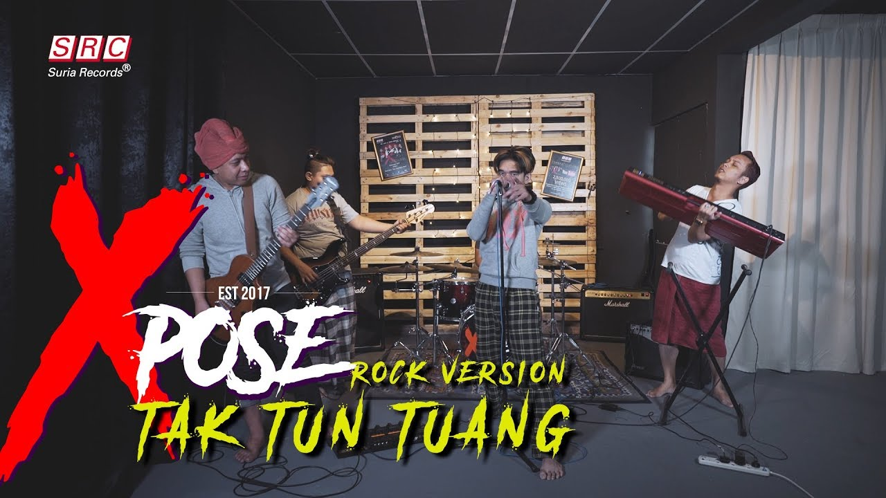 Image Result For Midi Tak Tun Tuang