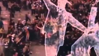 Primal Scream - Urban Guerrilla http://www.amazon.co.uk/Beautiful-F...