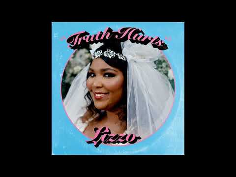 Lizzo - Truth Hurts (Clean) indir
