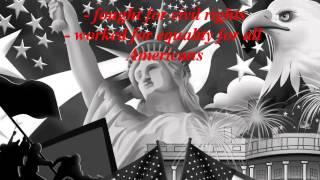 U S  Citizenship Test Karen & English Version   Part 9