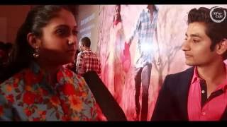 """WE NEVER FIGHT"" Archie And Parshya Answer Fans Questions.