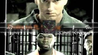 Download Eminem - You Don't Know ft 50 Cent, Cashis, Lloyd Banks [eSHaO Arts Remix] NEW! 2016 MP3 song and Music Video