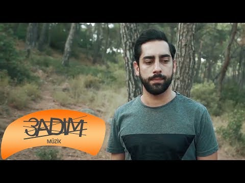 Coşkun Kazancı - Git (Official Video)