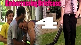 Embarrassing Briefcase 4