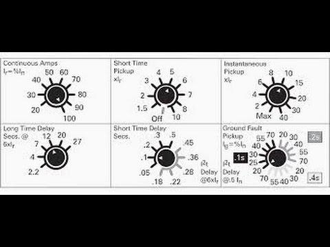 Tabel Ampere Mcb 07 Schneider Listrik Jual Harga Murah