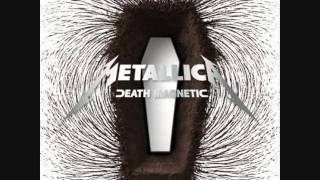 Metallica- The End of the line