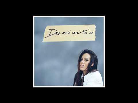 Amel Bent - Dis moi qui tu es (Audio)