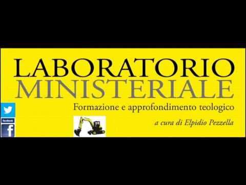 Corso 2012 Lez 11 Nuovo Testamento Esegesi Marco 2