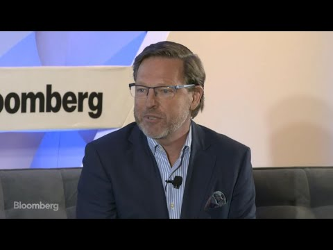Gazelle's CEO Verne Harnish on Scaling Up - YouTube