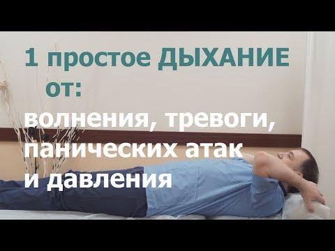 Таблетки и лекарства от повышенного давления