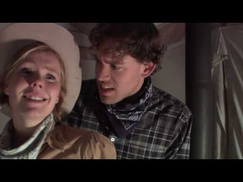 "Film Race 2009 - ""Prairie Defloration"" thumbnail"