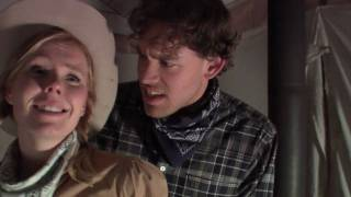 "Film Race 2009 - ""Prairie Defloration"""