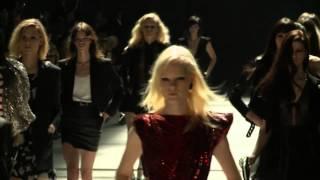 Paris Fashion Week Spring Summer 2015 Trailer | C Fashion