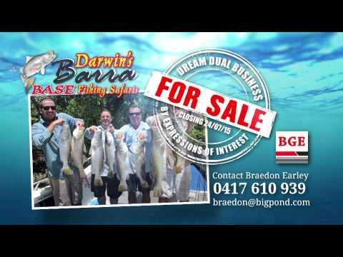 For Sale - Darwin