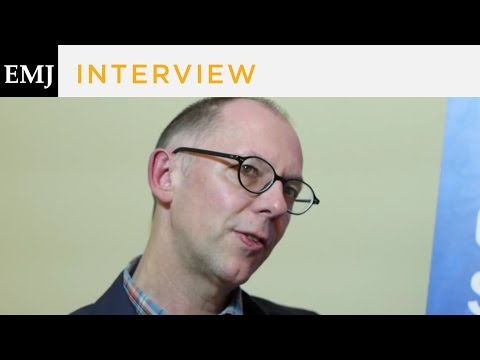 An Interview with Prof. Bertrand Tombai