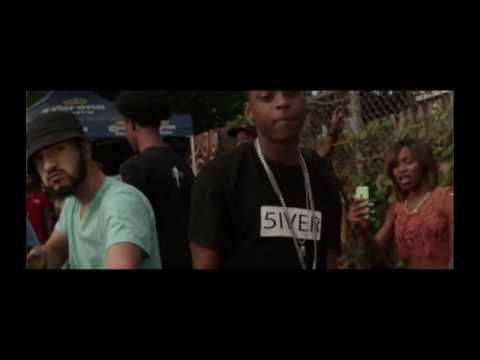 Fetty Wap    Trap Queen Official Video Prod  By Tony Fadd