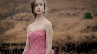 オリジナルドレス THE LOVEL
